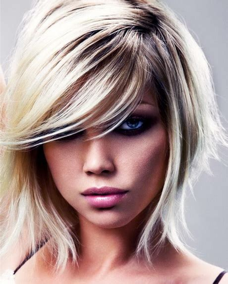 great new hairstyles 2015 great short hairstyles 2015