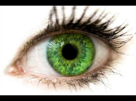 green eye color extremely powerful biokinesis 8 hour get green