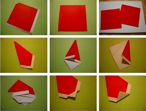 Paper Craft Step By Step - craft ideas for with paper step by step find craft