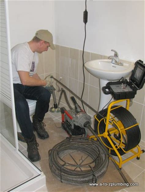 what s in your pipes drain pipe repair and drain