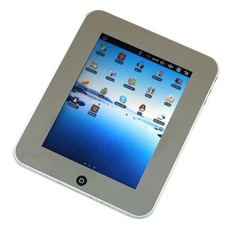 ebook format tablet free shipping mini ipad 8 inch google android1 6 ebook