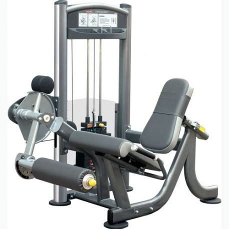 Banc Musculation Pro by Banc Musculation Professionnel Quadriceps Athlonia