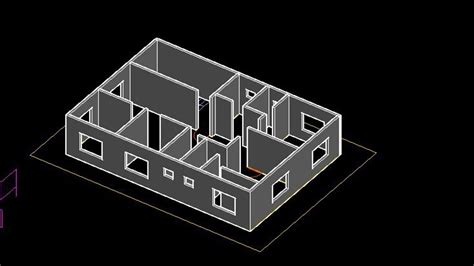 home design 3d cad for the pad video touchmyapps autocad 2018 2d and 3d beginners tutorial complete floor