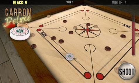 carrom game for pc free download full version carrom deluxe for android free download carrom deluxe