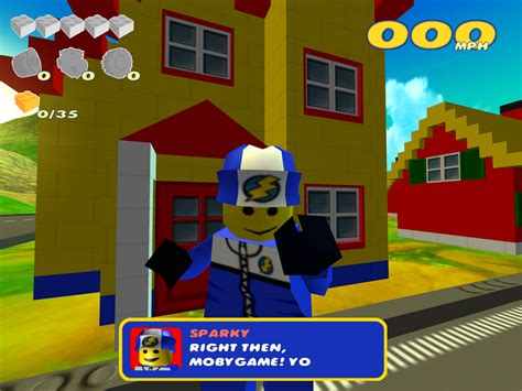 lego racers tutorial download lego racers 2 windows my abandonware