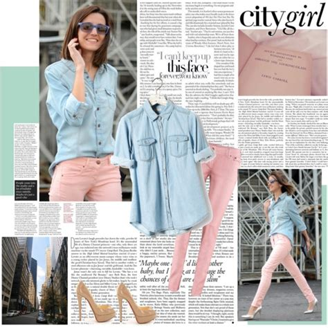what to wear with light pink jeans what to wear with a light pink shirt greek t shirts