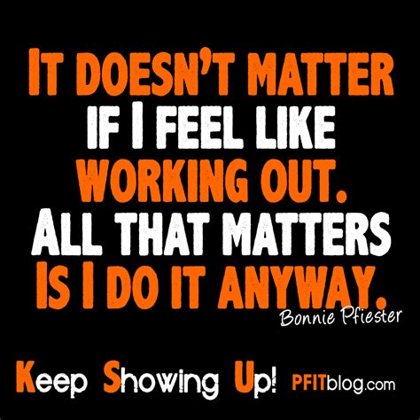 weight lifting quotes lifting quotes quotesgram