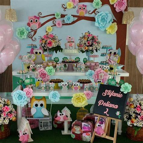tortas tem 225 ticas para baby shower en medell 237 n regala buhos decoracin de baby shower decoraci 243 n para fiestas