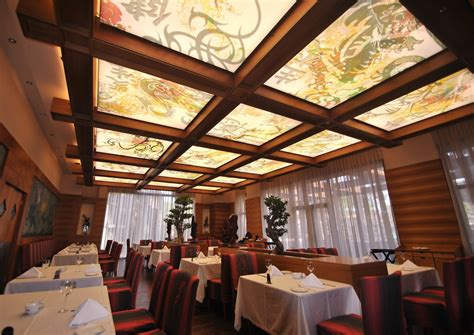 the best coffered ceiling designs ideas and installation 2018