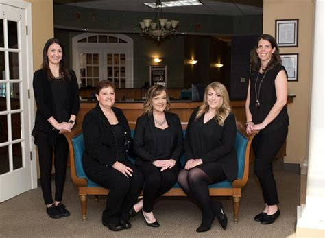 Front Desk In Fayetteville Nc by Meet Our Staff Catlett Family Dentistry