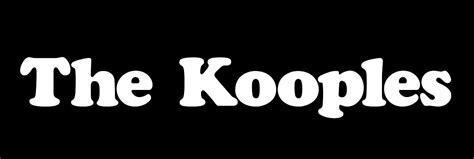 the kooples siege social the kooples wikip 233 dia