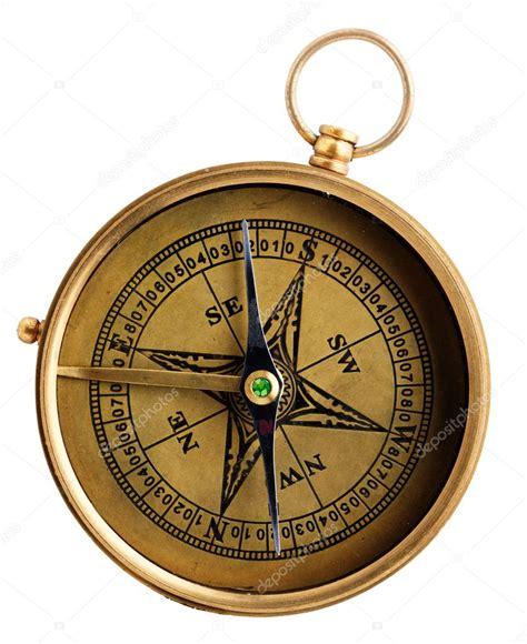 imagenes navideñas vintage vintage compass isolated on white stock photo 169 irochka