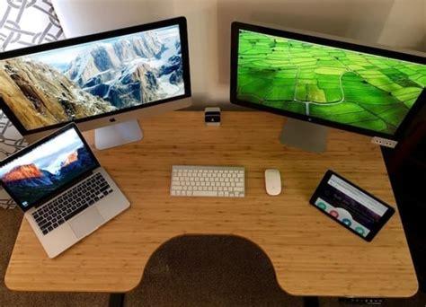 autonomous sit stand desk autonomous smart desk stand or sit one size fits all