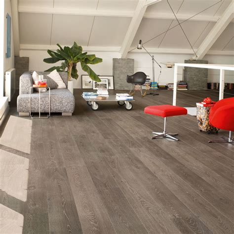 flooring services melbourne by premium floors