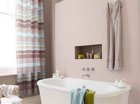 relaxing colors for bathroom bathroom relaxing paint colors for the bathroom choosing