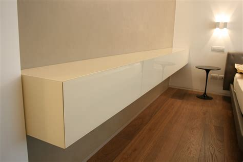 mobile per da letto mobile per da letto sospeso a santarcangelo di romagna