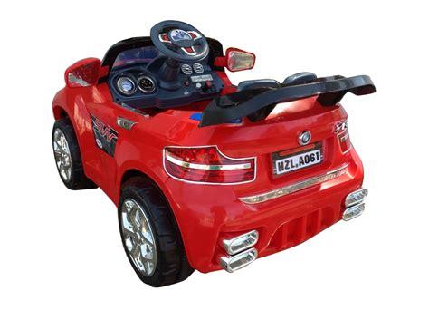 Kinderauto S Op Accu by Elektrische Kinderauto X8 Met 12volt Twin Motor 2x Speed