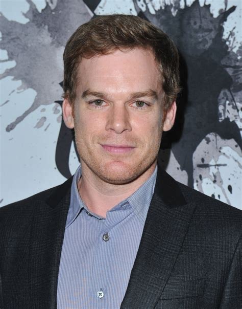 Rd Hj michael c photos photos the los angeles times 3rd