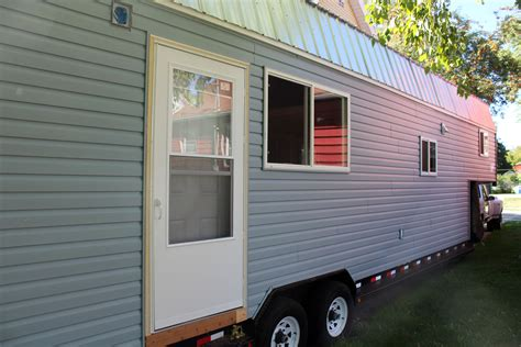 3 bedroom trailer 3 bedroom trailer bedroom at real estate