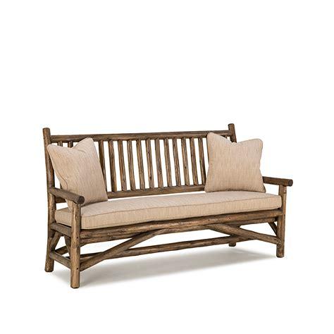 threshold settee bench 100 threshold settee bench diamond sofa knox white bench