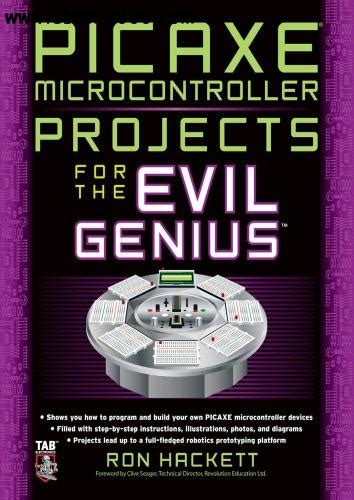 dogan ibrahim advanced pic microcontroller projects in c