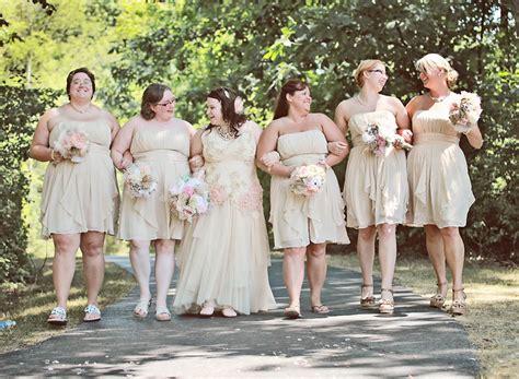 a diy lakeside wedding michael amp sheena 183 rock n roll bride