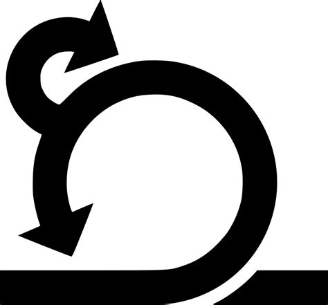 scrum svg png icon