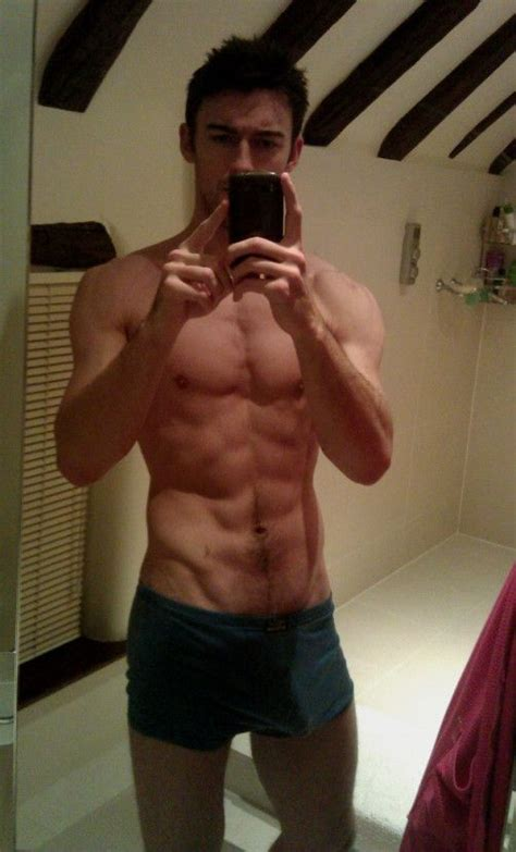 gay bathroom play the o jays hot guys and the mirror on pinterest