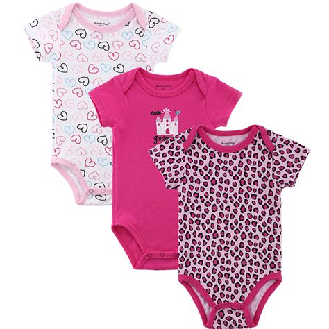 cheap clothes for babies cheap clothes for baby brand clothing