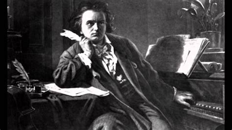 simple biography about beethoven dr fuddle s musical blog