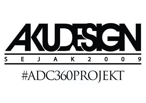 design font logo online akudesign adc download adc logo adc360projekt