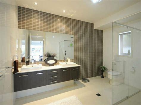 badezimmerwände gestalten badezimmer wand gestalten die neuesten innenarchitekturideen