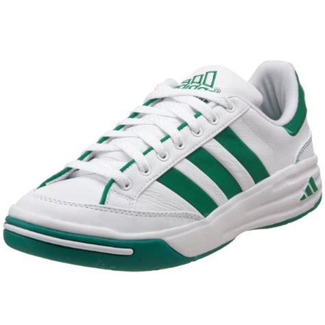 millennium shoes adidas nastase millennium