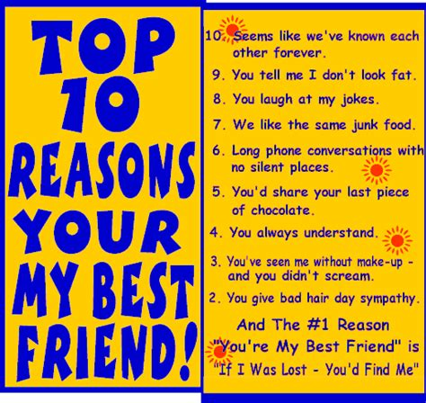 Best Birthday Quotes For Best Friend Happy Birthday To My Best Friend Quotes Best Friend Quotes