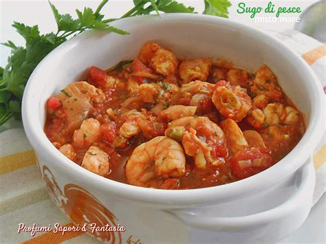 cucinare il pesce surgelato ricetta misto pesce surgelato ricette popolari della