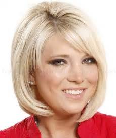 hairstyles for the 50 with fringe bob hairstyles over 50 bob hairstyles