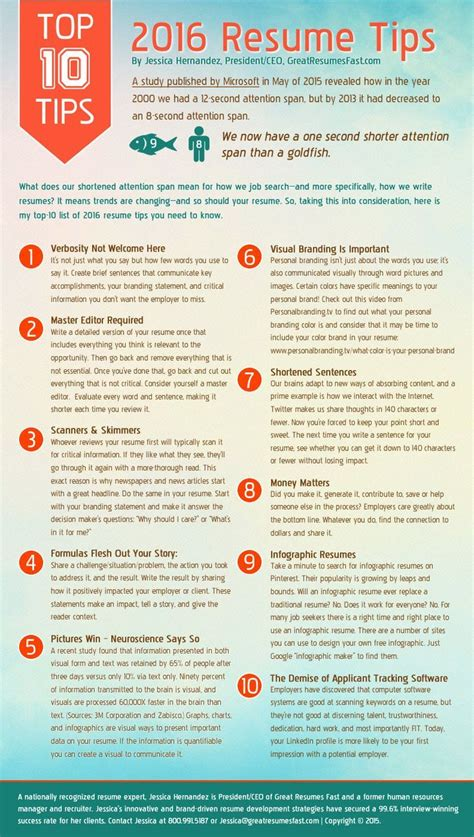 graphic designer resume tips 199 best images about graphic design trends on