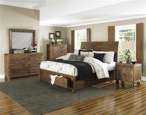living room and bedroom sets distressed black bedroom furniture inspiration decorating