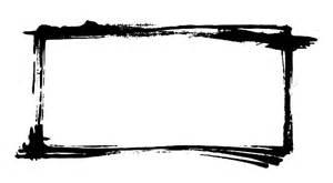 10 grunge banner vector svg psd png transparent