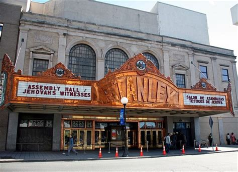 stanley garden city ny 17 best images about stanley theater on