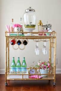 Beauty Salon Faucets 2015 Home Decor Trend Alert French Robin Designs