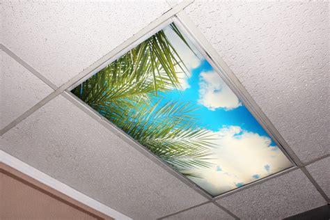 fluorescent lights decorative light panels sky panels images gallery skypanels fluorescent lights decorative light panels