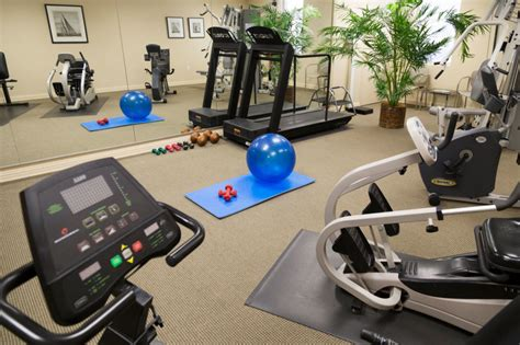 Living Room Fitness Nyitvatartás Assisted Living Juliette Fowler Communities