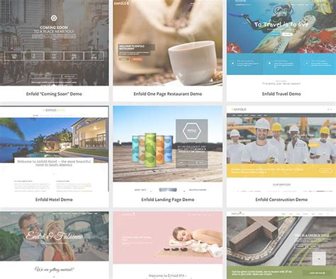enfold theme buy 20 seo friendly premium wordpress themes from themeforest