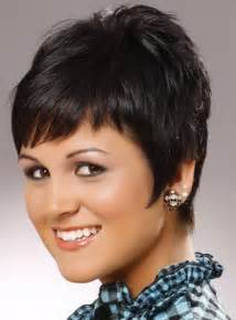 channel hair cut short razor haircuts for women