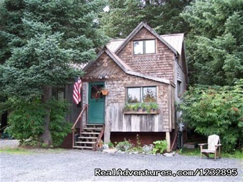 house rentals seward alaska vacation rentals