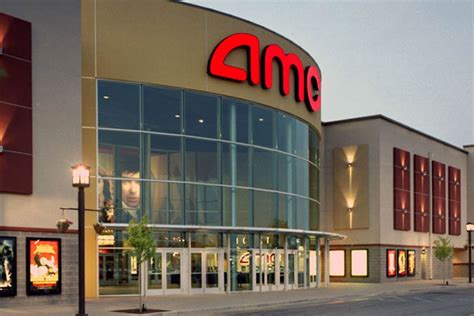 amc theatres amc theatres sued for discriminating against the blind