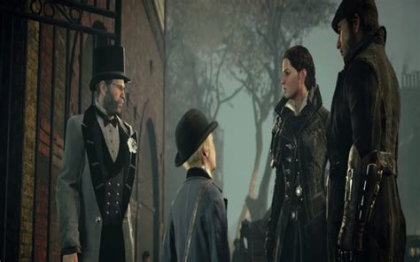 assassins creed syndicate the dreadful crimes download assassin s creed syndicate the dreadful crimes