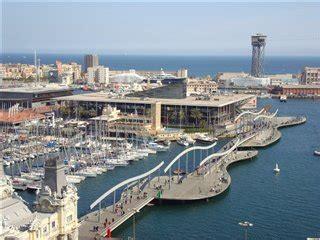 barcelona to porto fim de semana em barcelona e espanha aqui ao lado