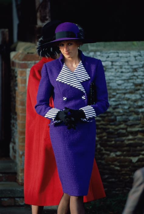princess diana latest fashion and style trends princess diana fashion icon fashionsizzle